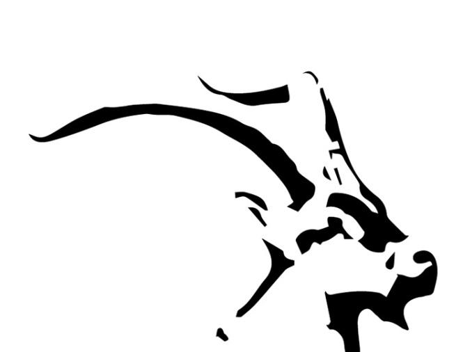 cabra hispánica, cabra ibérica, gredos, nava del barco, ávila