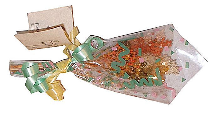 celofán, soportes no papeleros, plásticos imprimibles
