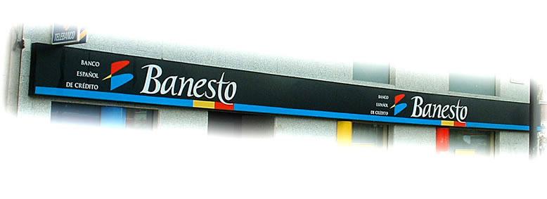 metracrilato, plásticos imprimibles, soportes no papeleros, materiales de producción en artes gráficas
