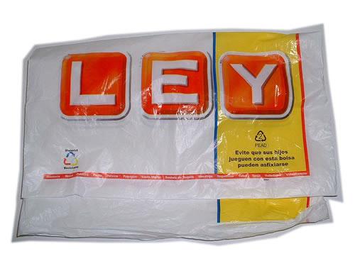polietileno, polietileno alta densidad, bolsa plástico impreso, materias primas en artes gráficas
