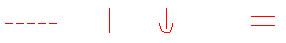 signos de indicación tipológica, signos de corrección, corrección editorial, curso de preimpresión