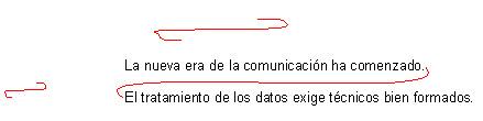 signos de indicación tipológica, signos de punto y seguido, signos de corrección, corrección editorial, curso de preimpresión