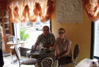 08_saronno_en la cafetería