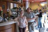 09_saronno_en la cafetería2