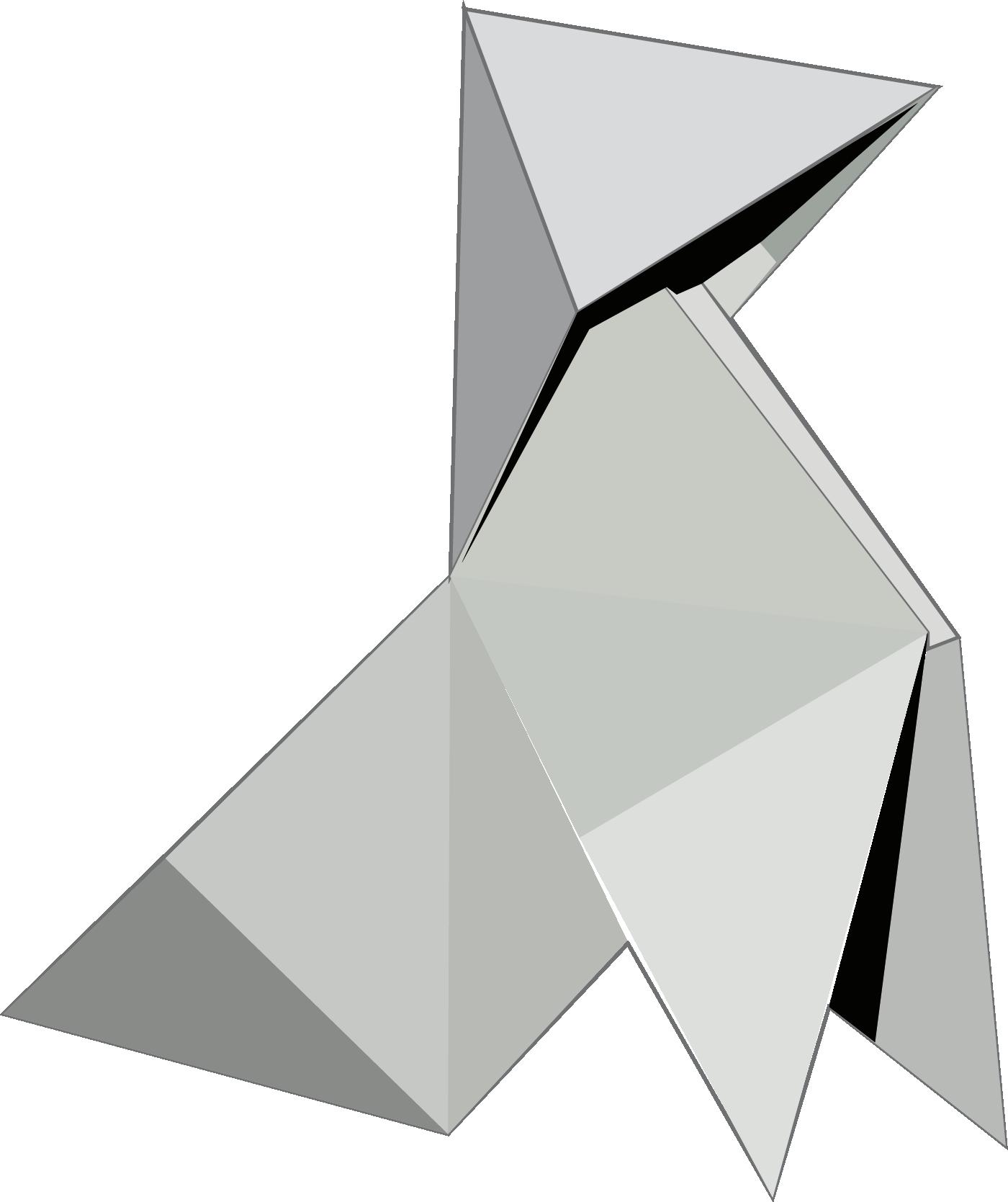 jesus garcía jiménez, pajarita de papel, propuesta de símbolo defensa papel, artes gráficas, industria gráfica, sostenibilidad, reciclabilidad