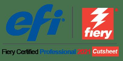 Fiery_Certified_Professional_2021_logo